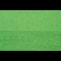 """Пряжа """"Детский хлопок"""" цв. 065 экзотика 100% хлопок 5х100гр / 330м """"Пехорка"""""""