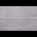 "Пряжа ""Детский хлопок"" цв. 276 перламутр 100% хлопок 5х100гр / 330м ""Пехорка"""