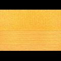 "Пряжа ""Детская новинка"" цв. 012 желток 100% об. акрил 10х50гр / 200м ""Пехорка"""