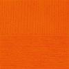 """Пряжа """"Детская новинка"""" цв. 079 календула 100% об. акрил 10х50гр / 200м """"Пехорка"""""""