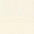 """Пряжа """"Детская новинка"""" цв. 166 суровый 100% об. акрил 10х50гр / 200м """"Пехорка"""""""