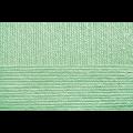 """Пряжа """"Детская новинка"""" цв. 171 весна 100% об. акрил 10х50гр / 200м """"Пехорка"""""""