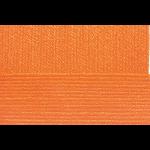 """Пряжа """"Детская новинка"""" цв. 284 оранжевый 100% об. акрил 10х50гр / 200м """"Пехорка"""""""