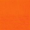 """Пряжа """"Детская новинка"""" цв. 340 листопад 100% об. акрил 10х50гр / 200м """"Пехорка"""""""