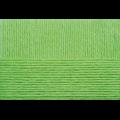"""Пряжа """"Детский каприз тёплый"""" цв. 065 экзотика 50% мериносовая шерсть 50% фибра 10х50гр / 125м """"Пехорка"""""""