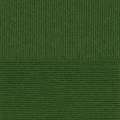 """Пряжа """"Детский каприз тёплый"""" цв. 119 горох 50% мериносовая шерсть 50% фибра 10х50гр / 125м """"Пехорка"""""""