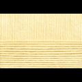 """Пряжа """"Элегантная"""" цв. 070 ананас 100% мериносовая шерсть 10х100гр / 250м """"Пехорка"""""""