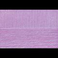 """Пряжа """"Элегантная"""" цв. 329 лаванда 100% мериносовая шерсть 10х100гр / 250м """"Пехорка"""""""