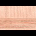 """Пряжа """"Элегантная"""" цв. 341 св. нектар 100% мериносовая шерсть 10х100гр / 250м """"Пехорка"""""""