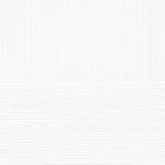 """Пряжа """"Элитная"""" цв. 001 белый 100% мериносовая шерсть 10х50гр / 415м """"Пехорка"""""""