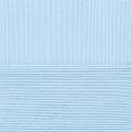 """Пряжа """"Элитная"""" цв. 005 голубой 100% мериносовая шерсть 10х50гр / 415м """"Пехорка"""""""