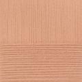 """Пряжа """"Элитная"""" цв. 124 песочный 100% мериносовая шерсть 10х50гр / 415м """"Пехорка"""""""