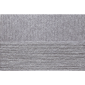 """Пряжа """"Элитная"""" цв. 174 стальной 100% мериносовая шерсть 10х50гр / 415м """"Пехорка"""""""