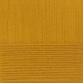 """Пряжа """"Элитная"""" цв. 366 мёд 100% мериносовая шерсть 10х50гр / 415м """"Пехорка"""""""