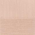 """Пряжа """"Элитная"""" цв. 442 натуральный 100% мериносовая шерсть 10х50гр / 415м """"Пехорка"""""""
