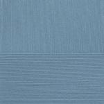 """Пряжа """"Элитная"""" цв. 520 голубая пролеска 100% мериносовая шерсть 10х50гр / 415м """"Пехорка"""""""