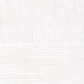 """Пряжа """"Гламурная"""" цв. 001 белый 35% мериносовая шерсть 35% об. акрил 30% полиамид 10х50гр / 175м """"Пехорка"""""""