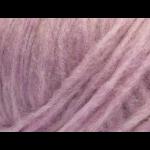 """Пряжа """"Гламурная"""" цв. 029 розовая сирень 35% мериносовая шерсть 35% об. акрил 30% полиамид 10х50гр / 175м """"Пехорка"""""""