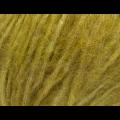 """Пряжа """"Гламурная"""" цв. 033 золотистая олива 35% мериносовая шерсть 35% об. акрил 30% полиамид 10х50гр / 175м """"Пехорка"""""""