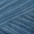 """Пряжа """"Гламурная"""" цв. 039 серо-голубой 35% мериносовая шерсть 35% об. акрил 30% полиамид 10х50гр / 175м """"Пехорка"""""""