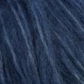 """Пряжа """"Гламурная"""" цв. 256 св. джинса 35% мериносовая шерсть 35% об. акрил 30% полиамид 10х50гр / 175м """"Пехорка"""""""