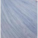 """Пряжа """"Гламурная"""" цв. 060 св. голубой 35% мериносовая шерсть 35% об. акрил 30% полиамид 10х50гр / 175м """"Пехорка"""""""