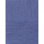"""Пряжа """"Гламурная"""" цв. 770 новая джинса 35% мериносовая шерсть 35% об. акрил 30% полиамид 10х50гр / 175м """"Пехорка"""""""