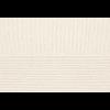 """Пряжа """"Хлопок натуральный"""" цв. 166 суровый 100% хлопок 5х100гр / 425м """"Пехорка"""""""