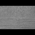 """Пряжа """"Хлопок натуральный"""" цв. 035 моренго 100% хлопок 5х100гр / 425м """"Пехорка"""""""