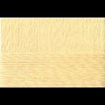 """Пряжа """"Хлопок натуральный"""" цв. 053 св. желтый 100% хлопок 5х100гр / 425м """"Пехорка"""""""
