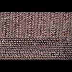 """Пряжа """"Конкурентная"""" цв. 680 готика 50% шерсть 50% акрил 10х100гр / 250м """"Пехорка"""""""