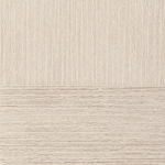 """Пряжа """"Конопляная"""" цв. 043 суровый лён 70% хлопок 30% конопля 5х50гр / 280м """"Пехорка"""""""