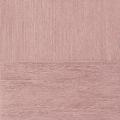 "Пряжа ""Конопляная"" цв. 1060 св. роза 70% хлопок 30% конопля 5х50гр / 280м ""Пехорка"""