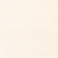 """Пряжа """"Конопляная"""" цв. 166 суровый 70% хлопок 30% конопля 5х50гр / 280м """"Пехорка"""""""