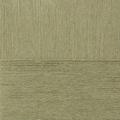 """Пряжа """"Конопляная"""" цв. 238 св. полынь 70% хлопок 30% конопля 5х50гр / 280м """"Пехорка"""""""