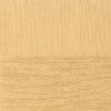 "Пряжа ""Конопляная"" цв. 447 горчица 70% хлопок 30% конопля 5х50гр / 280м ""Пехорка"""