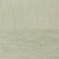 "Пряжа ""Конопляная"" цв. 494 св. хаки 70% хлопок 30% конопля 5х50гр / 280м ""Пехорка"""