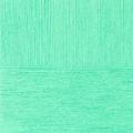 """Пряжа """"Конопляная"""" цв. 762 лазурный берег 70% хлопок 30% конопля 5х50гр / 280м """"Пехорка"""""""