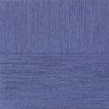 """Пряжа """"Конопляная"""" цв. 770 новая джинса 70% хлопок 30% конопля 5х50гр / 280м """"Пехорка"""""""