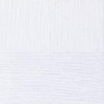 """Пряжа """"Крапивная"""" цв. 001 белый 100% крапива 5х50гр / 250м """"Пехорка"""""""