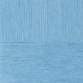 "Пряжа ""Крапивная"" цв. 005 голубой 100% крапива 5х50гр / 250м ""Пехорка"""