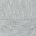 """Пряжа """"Крапивная"""" цв. 008 св. серый 100% крапива 5х50гр / 250м """"Пехорка"""""""
