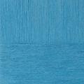 "Пряжа ""Крапивная"" цв. 015 т. голубой 100% крапива 5х50гр / 250м ""Пехорка"""