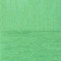 """Пряжа """"Крапивная"""" цв. 041 салатовый 100% крапива 5х50гр / 250м """"Пехорка"""""""