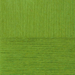 "Пряжа ""Крапивная"" цв. 065 экзотика 100% крапива 5х50гр / 250м ""Пехорка"""