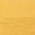 """Пряжа """"Крапивная"""" цв. 074 крокус 100% крапива 5х50гр / 250м """"Пехорка"""""""