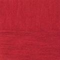 """Пряжа """"Крапивная"""" цв. 088 красный мак 100% крапива 5х50гр / 250м """"Пехорка"""""""
