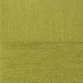 """Пряжа """"Крапивная"""" цв. 119 горох 100% крапива 5х50гр / 250м """"Пехорка"""""""