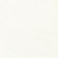 """Пряжа """"Крапивная"""" цв. 166 суровый 100% крапива 5х50гр / 250м """"Пехорка"""""""