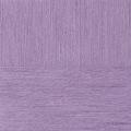 """Пряжа """"Крапивная"""" цв. 266 ликёр 100% крапива 5х50гр / 250м """"Пехорка"""""""